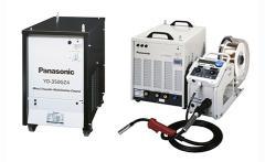 Panasonic power supplies