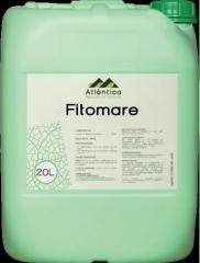 Fitomare (Fitomare)
