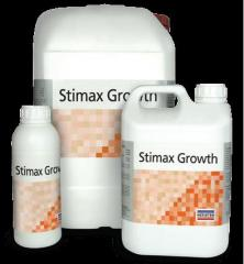 Stimaks Growth (Stimax Growth)