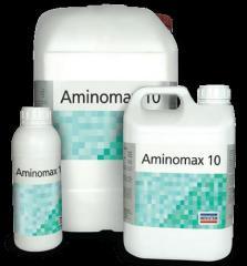 Aminomax. 10 (Aminomax 10)