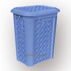 Furniture plastic