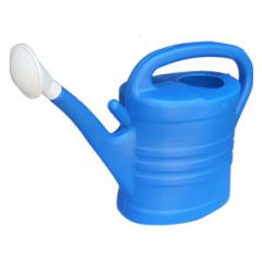 Watering cans for a shower