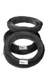 Wire the annealed soft d from 1,2 to 4 mm