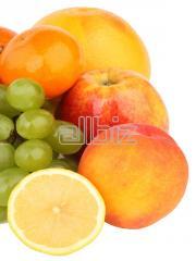 Fruit fresh wholesale
