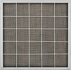 Filters Fyar Pryamougolnye