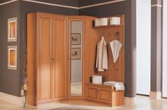 Furniture for halls