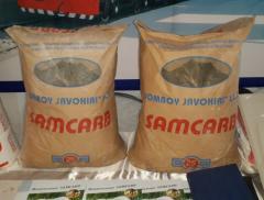 SAMCARB® 3 MK microcalcite