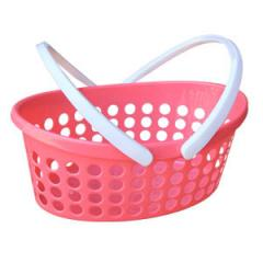 Basket No. 3