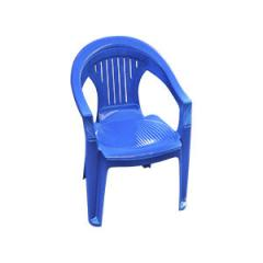 Chair children's No. 1