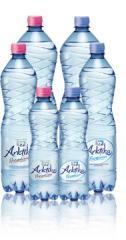 Вода «Arktika Premium»