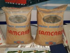 SAMCARB® 2 microcalcite M