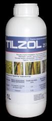 Фунгицид Тилзол 25% к.э.