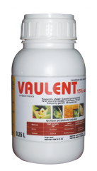 Insektoakaritsid Vaulent of 15% k.e.