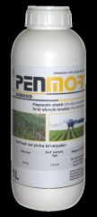 Herbicide Penmort of 33% k.e.