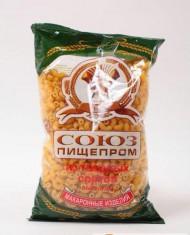 Macaroni products - SOYuZPIShchEPROM 450 Horns gr