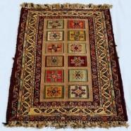 Persian kilim CATE-0006