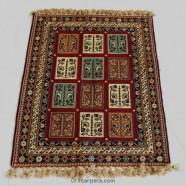 Persian kilim CATE-0007