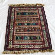 Persian kilim PERS-0062