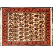 Persian carpe