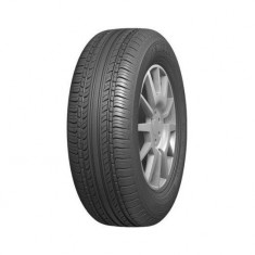 Car tires of Jinyu YH12 185/65R15