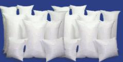 Мешки для сыпучих продуктов из полипропилена
