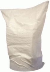 Полипропиленовые мешки для цемента
