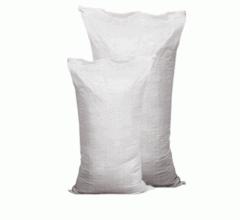 Мешки из полипропилена для муки