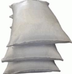 Мешки из полипропилена для удобрений