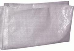 Мешок биг-бэг для сыпучих продуктов