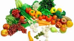 Удобрения гуминовые для плодовых культур