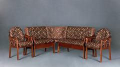 Мягкая мебель test 2