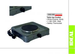 OGC-300 electric stove