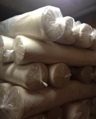 Nonwoven cloth wholesale