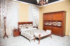 Los muebles para la casa 25