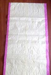 Polypropylene bags, polypropylene (pp) woven bags