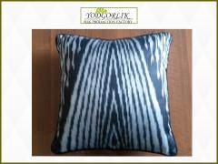 Pillow interior registration