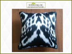 Pillow for sofas