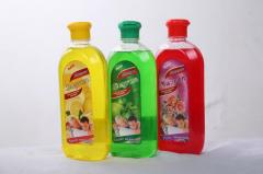Bayran shamp
