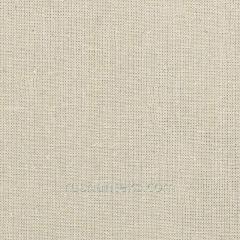 Coarse calico severe, fabric severe, cloth cotton