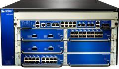GSM - Gateway