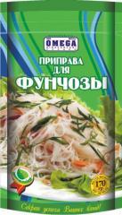Seasoning for Cellophane noodles