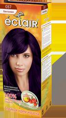 Soins pour les cheveux postiches