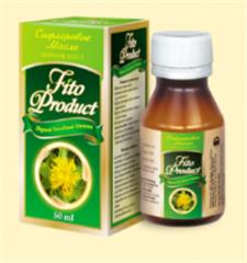 Oil saflorovy