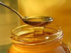 Honey cotton