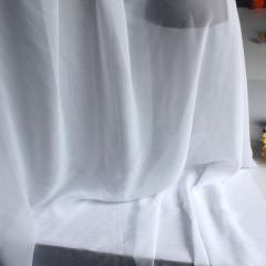 Silk cloths for wedding dresses