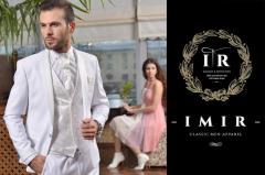Tuxedos wedding for men