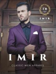 IMIR Classic tuxedos
