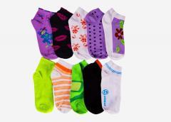 Socks - Socks