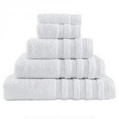 Полотенца для гостиниц Parisa Towel
