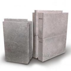 Blocks the self-bearing D-450